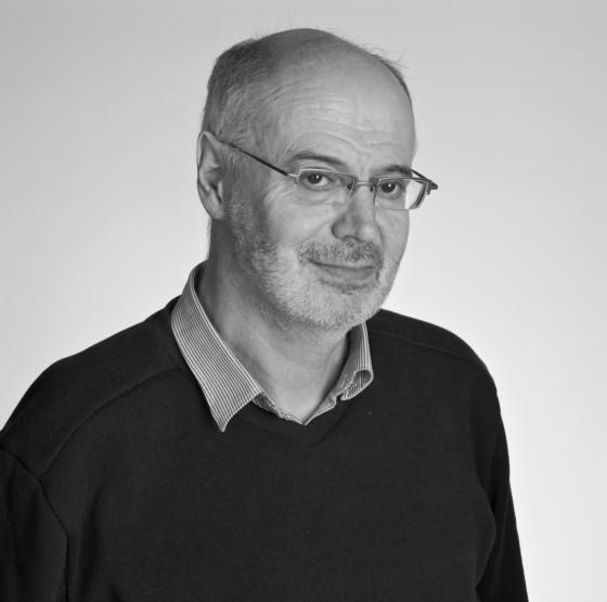 Arnaud Hutchings