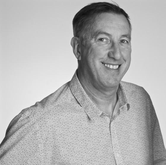 Vincent Pétard Consultant