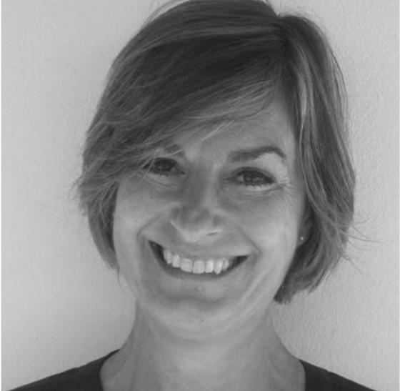 Annie Pierrès Consultante