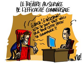 h3o_theatre_site