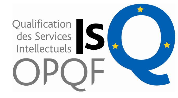 h3O-opqf-datadock