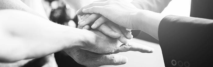 Coaching H3O Conseil & Formation : Restaurer la cohésion au sein d'une équipe de direction