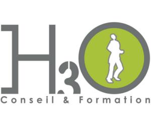 For Action épouse la marque H3O Conseil et Formation