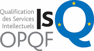 h3o opqf label qualite nantes