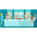 Lancement du 3e groupe CQP Employé•e de commerce polyvalent•e le 7 novembre !