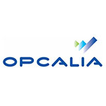 Opcalia, partenaire du JOb dating H3O Conseil et Formation du 26 février 2019