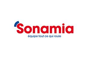 sonamia-formation-logistique-h3o
