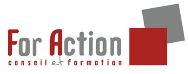 For Action