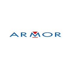 Armor h3o ressources humaines