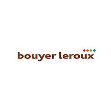 bouyerleroux-formation-redaction-h3o-nantes