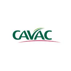 conseil-ressources-humaines-cavac-h3o