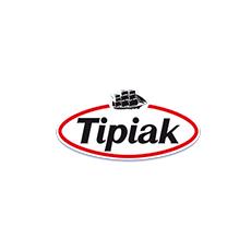 conseil-ressources-humaines-h3o-tipiac