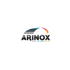 conseil-rh-arinox-h3o