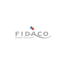 fidaco-ressources-humaines-nantes-h3o