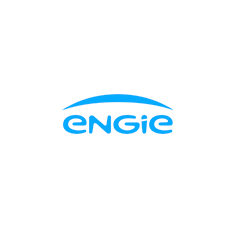 formation-engie-h3o-commercial-nantes