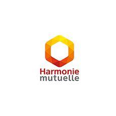 formation-harmonie-mutuelle-h3o-nantes
