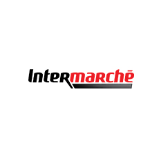 formation-intermarche-nantes-h3o