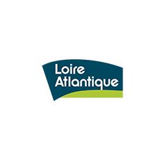 formation-loireatlantique-cg-h3o-nantes