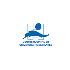 formation-management-chu-nantes-h3o