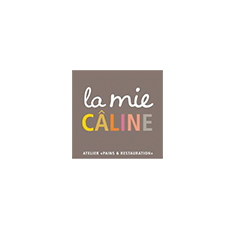 formation-mie-caline-nantes-vendee-surmesure