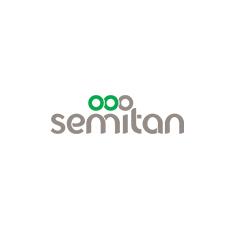 formation-sur-mesure-semitan-h3o