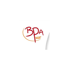 formation-technico-commercial-nantes-bpa