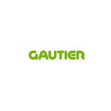 h3o-formation-commercial-gautier-nantes