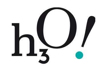 logo-h3o-conseil-formation-nantes