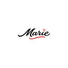 marie-theatre-entreprise-h3o