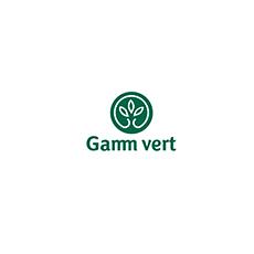 parcours-certifiant-gamm-vert-h3o