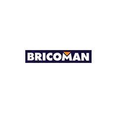 theatre-entreprise-bricoman-h3o-nantes