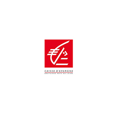 theatre-entreprise-caisse-epargne-h3o