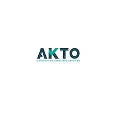 akto-opco-h3o-formation-nantes