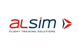 alsim-formation-management