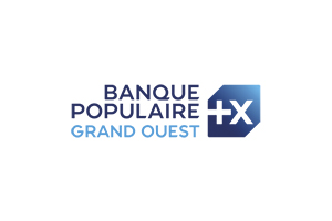 banque-populaire-theatre-formation-h3o