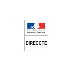 direccte-h3o-nantes-formation-cpf