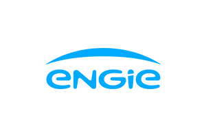 engie-formation-intra-h3o-academie