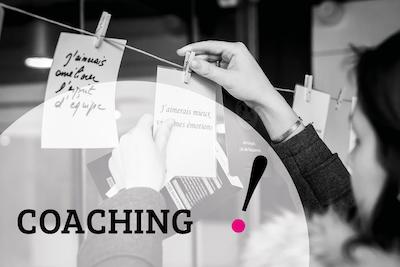 h3o-coaching-nantes-loire-atlantique