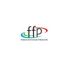 h3o-ffp-nantes-formation-cpf