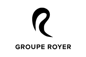h3o-groupe-royer-formation-couleurs