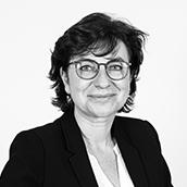 laurence-emeriau-consultante-formatrice-h3o