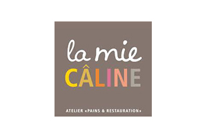 mie-caline-h3o-formation-manager