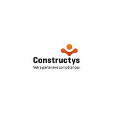 constructys-opco-nantes-alternance