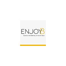 enjoyb-h3o-partenaire-nantes