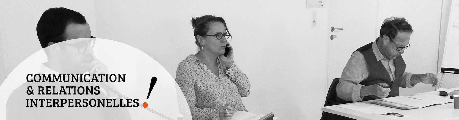 formation-theatre-communication-nantes