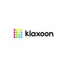klaxoon-partenaire-h3O-nantes