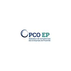 opco-ep-alternance-nantes-formation