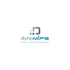 partenaire-h3O-nantes-dynamips