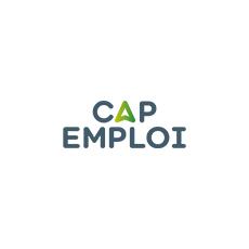 capemploi-44-partenaire-h3O