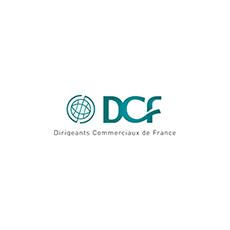 dirigeants-commerciaux-partenaire-h3o-dcf